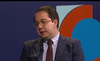 Arturo-Magaña-Duplancher
