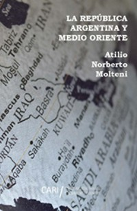 libro-argentina-mediooriente