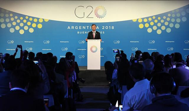g20 macri
